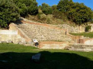 Photo: Apollonia - Odeon