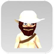 Miner'Z Quest
