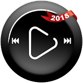 Tải Game Mix Video Player
