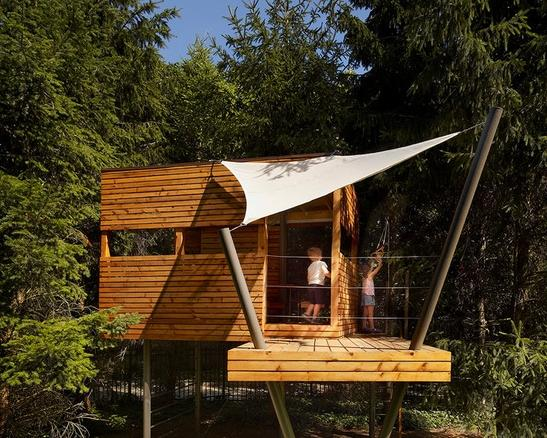 Astonishing Wooden House Ideas Android Apps On Google Play Largest Home Design Picture Inspirations Pitcheantrous