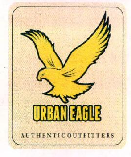 C:\Users\BAPS\Desktop\urban eagle - 2.jpg