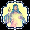 ST. STEPHENSKNANAYA CATHOLIC CHURCH,PARAMBANCHERRY icon