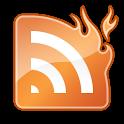 RssDemon V3 icon