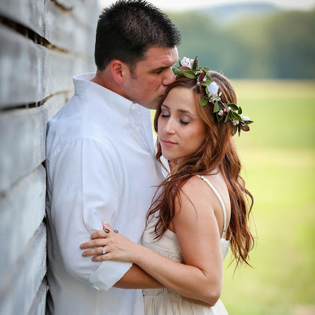 Wedding photographer Melissa McClain (melissamcclainp). Photo of 15.05.2015