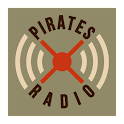 Pirates Radio