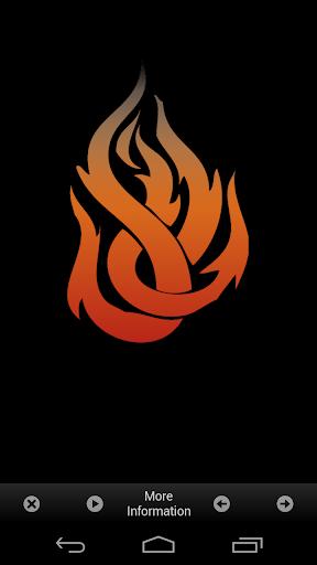 Fire Tattoos Ideas