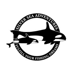 Silver Sea Adventures