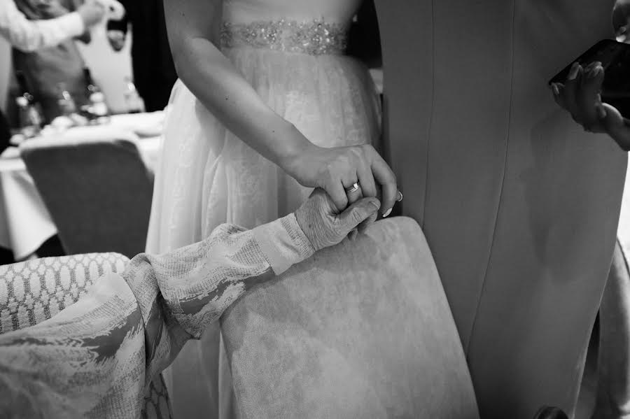 Wedding photographer Артур Погосян (Pogart). Photo of 30.03.2016