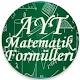 AYT matematik formülleri Download for PC Windows 10/8/7