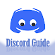 Tips Discord 2020 Free Chat