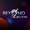 Beyond2Billion icon