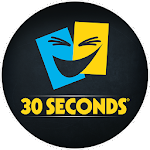 30 Seconds™ Officieel icon