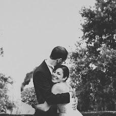 Wedding photographer elisa rinaldi (rinaldi). Photo of 19.06.2016