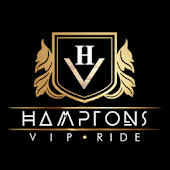 Hamptons VIP Ride