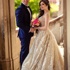 Wedding photographer Olga Kozchenko (OlgaKozchenko). Photo of 22.04.2018