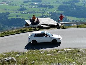 Photo: FOTOS:  www.siegfried-huemer.at