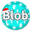 Blob (Unreleased)