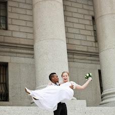 Wedding photographer Tatyana Katkova (TanushaKatkova). Photo of 30.11.2015