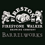 Firestone Walker Barrelworks Big Mood Collab W/ Santa Adairius
