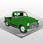 Barrhead Auto Parts APK icon