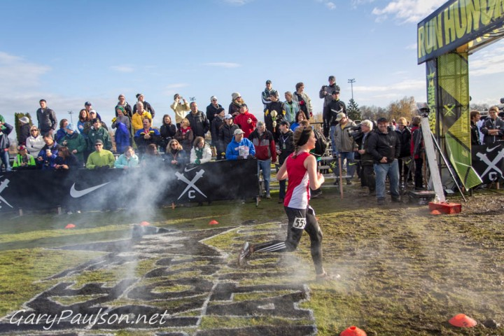 huge selection of bc0fb 68034 Photos - NXN 2012 - Open Community Race - Open Community ...