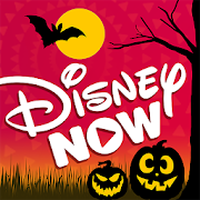 App DisneyNOW – TV Shows & Games APK for Windows Phone