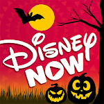 DisneyNOW – TV Shows & Games 4.3.0.339 (532) (Armeabi + Armeabi-v7a + x86)