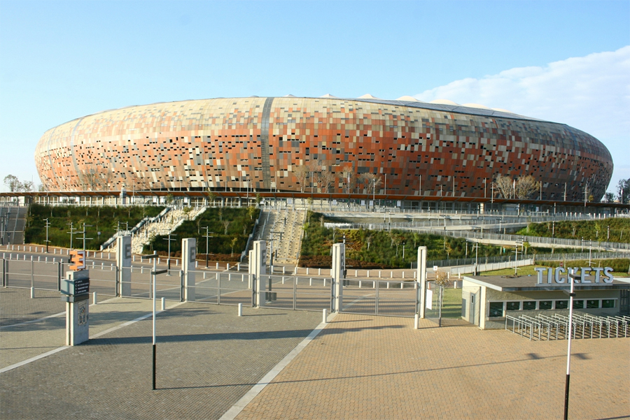 Question over venue for Chiefs vs Pirates cup clash
