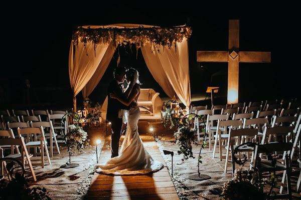 Fotógrafo de bodas Oliver Núñez (nez). Foto del 12.04.2017