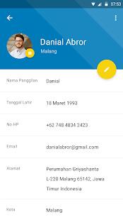 Paylink - náhled