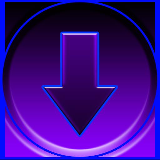VidzTub Downloader 媒體與影片 App LOGO-硬是要APP