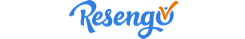 Resengo logo