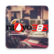 Download Radyo 386 For PC Windows and Mac