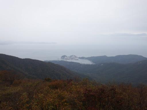 美浜原子力発電所