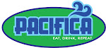 Logo for Pacifica Little Bar Bistro