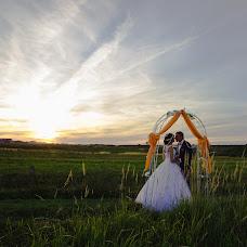 Wedding photographer Dmitriy Chanov (STYLE52). Photo of 27.09.2014