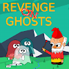 Revenge On Ghost APK