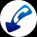 Taqui icon
