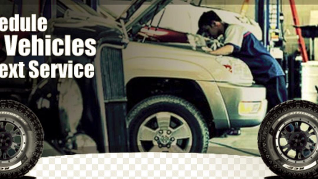 Phil S Auto Body Repair Auto Body Shop In Montgomery