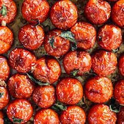 к чему снятся соленые помидоры?