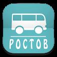 Транспорт Ростова Online apk