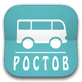 Транспорт Ростова Online