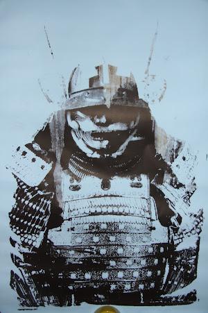 richard colin samourai 2