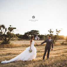 Wedding photographer Youness Taouil (taouil). Photo of 20.07.2017