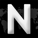 Novini.bg (Новини БГ) icon