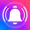 Free Ringtones 2021 icon