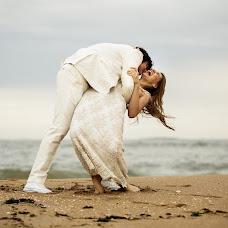 Wedding photographer Gonzalo Anon (gonzaloanon). Photo of 14.03.2017