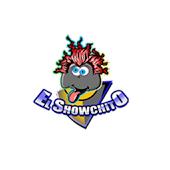 El ShowChito Radio