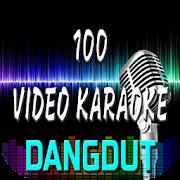 App Lengkap Video Lagu Karaoke Dangdut APK for Windows Phone