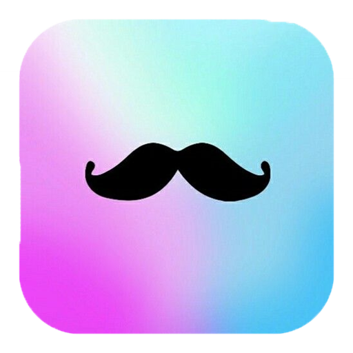 Mustache Wallpapers - Apps on Google Play